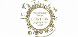 Harrods Estates Property Services: Translators, Interior ...