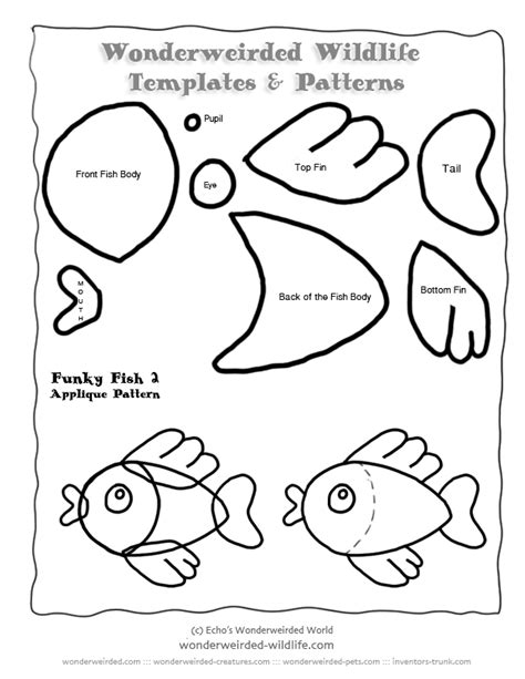 Templates For Sewing Animals by Zoo Animal Templates Coloring Home