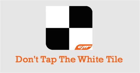 dont tap the white tile 2 не коснись белой плитки don t tap the white tile для андроид
