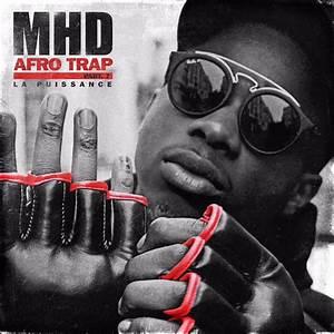 Gros C La Puissance : mhd afro trap part 7 la puissance lyrics genius lyrics ~ Medecine-chirurgie-esthetiques.com Avis de Voitures