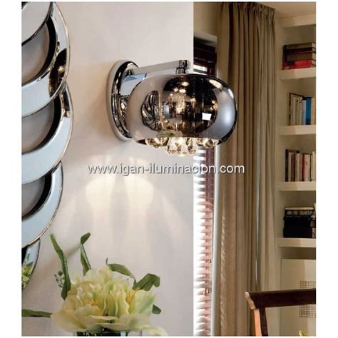 schuller argos wall l 1 light