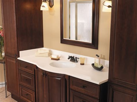 bathroom cabinets designs likewise traditional master bathroom ideas modern