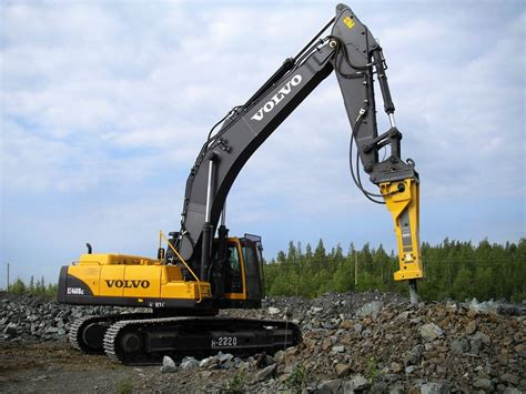 volvo ce construction machineryvolvo ce