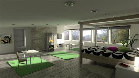 Architectural Bedroom Design Bedroom Clipgoo
