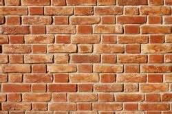 Wand Einziehen Kosten Überblick
