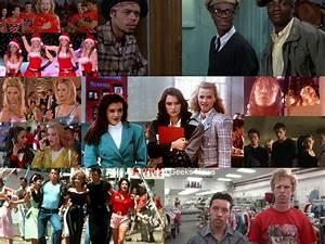 Top 10 Best High School Movies | Movie TV Tech Geeks News