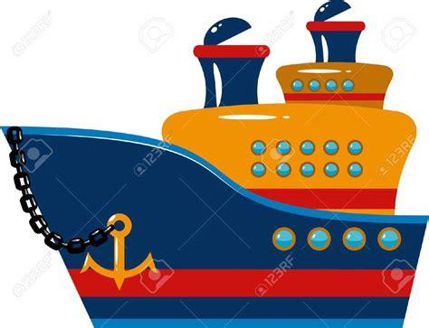 Ship Cartoon by The Best Cartoon Ships Cartoon Amino