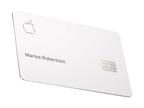 Make sure this fits by entering your model number.; Apple Card vs. other metal credit cards - CreditCards.com