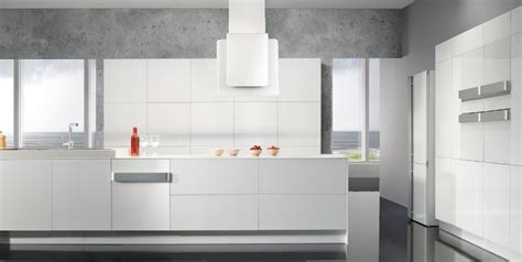 cuisine gorenje white kitchens
