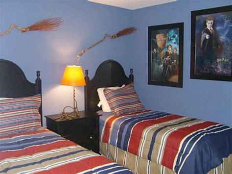 Harry Potter Bedroom Ideas by Purple Themed Bedrooms Harry Potter Bedroom Ideas For