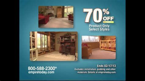 empire flooring song top 28 empire flooring song commercial carpet flooring empire today business 2017 song in