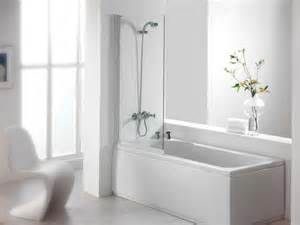 bathroom tub shower ideas 15 ultimate bathtub and shower ideas ultimate home ideas