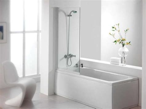 pictures of black and white bathrooms ideas 15 bathtub and shower ideas home ideas