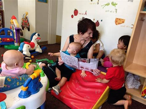 jam christian daycare kennett square pa 19348 852 | nancy with children