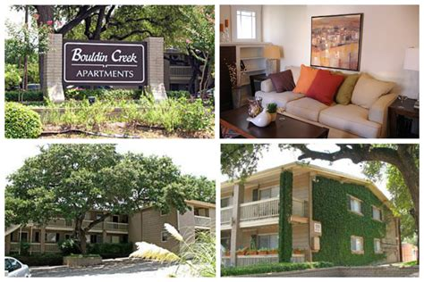 Best Apartments For Rent In Austin Tx