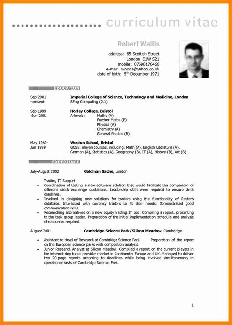 A Cv by 6 Cv Models In Theorynpractice