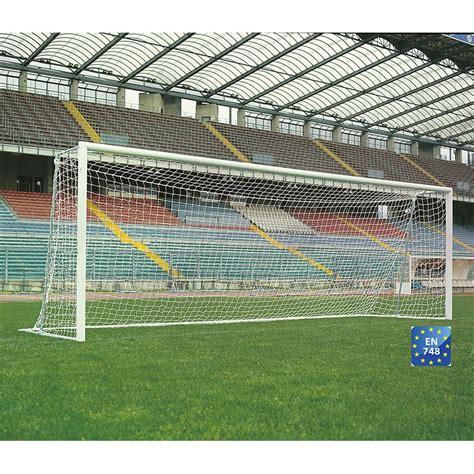 porta da calcio singola porta da calcio regolamentare italia trasportabile