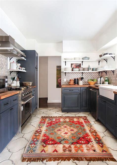 Best 25+ Spanish Tile Kitchen Ideas On Pinterest  Spanish