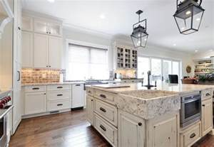 large square kitchen island pictures 64 deluxe custom kitchen island designs beautiful