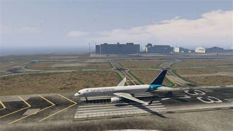 Flight School Dlc Gameplay