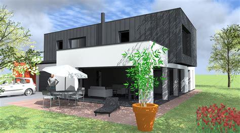 ouverture ligne maison neuve top le sillon nature est un espace vert ddi la gestion de lueau et