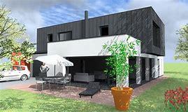 Images for maison moderne a vendre laval desktop856design.gq