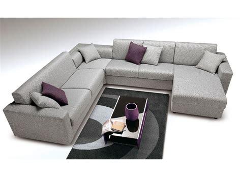 canape en angle canapé d 39 angle la tendance des salons en 2015