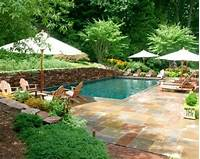 good looking pool patio design ideas Eye-Catching And Cool Ideas Of Pool Design For Backyard ...