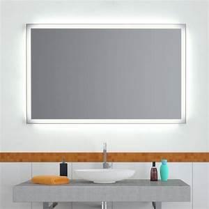 Badspiegel Mit Steckdose : badspiegel beleuchtet velen 989704088 ~ Orissabook.com Haus und Dekorationen