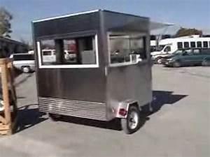 Hot Dog Stand : 2 man stand in hot dog cart youtube ~ Yasmunasinghe.com Haus und Dekorationen