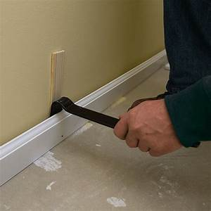 how to install vinyl plank flooring With vinyl plank flooring installation on concrete