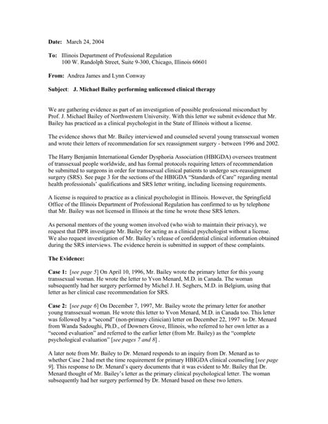 letters to a young therapist awesome letters to a therapist cover letter examples 23398 | 007695735 2 30d4f86c00a535a28dd0ae76f98d2078