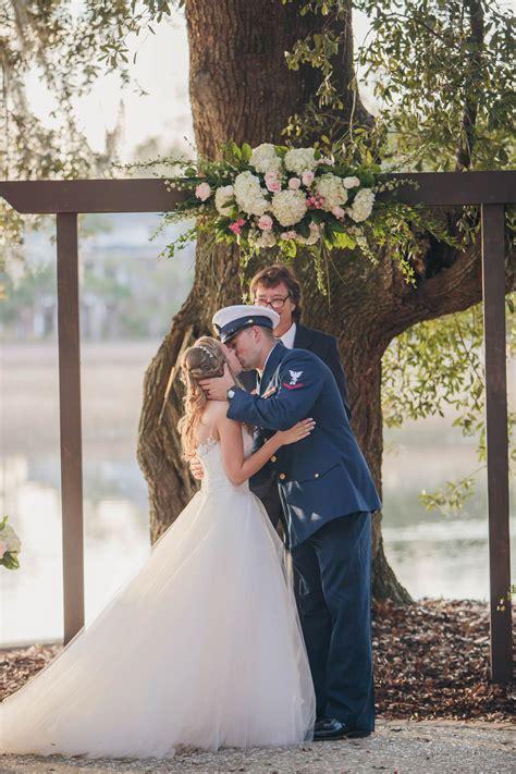 ashley wayne charleston wedding photography