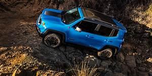 Jeep Renegade Trailhawk : jeep renegade trailhawk askmen ~ Medecine-chirurgie-esthetiques.com Avis de Voitures