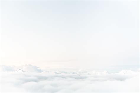 flight mountains sky flying white believers stewardship
