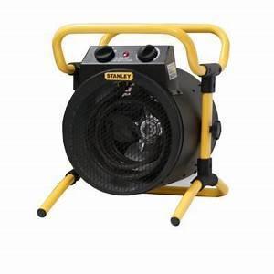 Pompe Piscine Brico Depot : radiateur schema chauffage temps de chauffe piscine pompe ~ Dailycaller-alerts.com Idées de Décoration