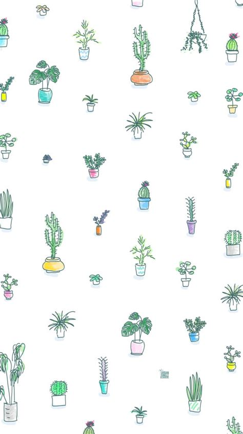 cute wallpaper girly wallpaper  pretty iphone