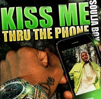me through the phone offline soulja boy me thru the phone