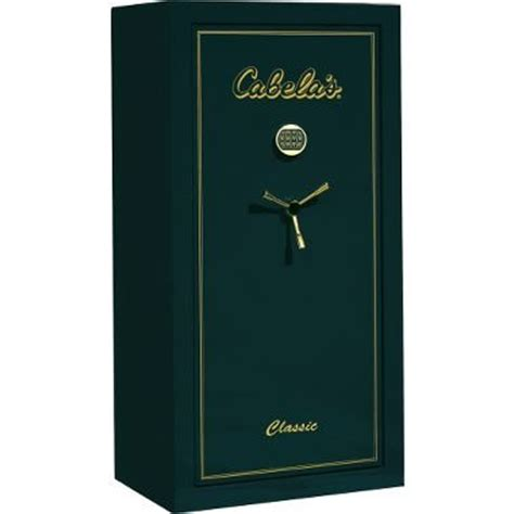 Cabelas Gun Safe Delivery by Cabela S Discount Cheap Gun Safes Cabinets Sale