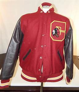 overstock 2017 ripon brand letterman jacket closeouts With athletic letter jackets