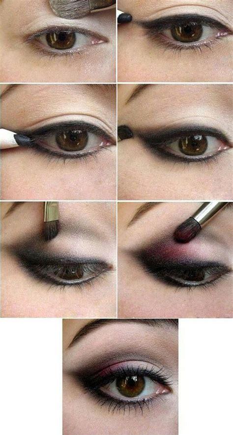 pin  alison jenks  makeup makeup  makeup