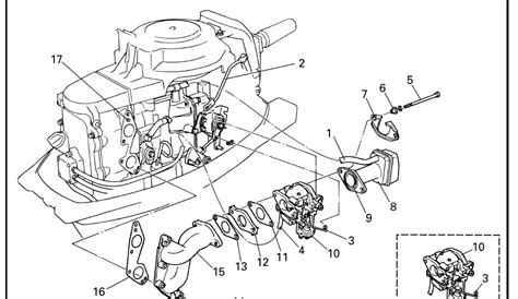 yamaha engine repair best place to find wiring and