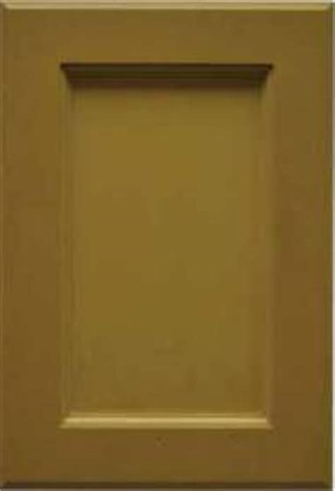 rtf cabinet doors replacement kitchen cabinet doors and drawer fronts replacement wood