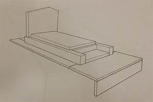 Pompes Funebres Aubagne : les dessins de monuments fun raires ~ Premium-room.com Idées de Décoration