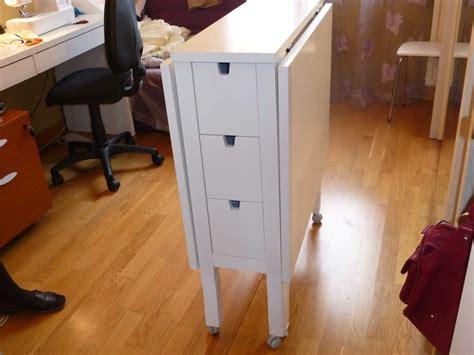 table escamotable cuisine table escamotable cuisine ikea galerie et ikea table