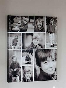 Eigene Bilder Auf Leinwand : 100 fotocollagen erstellen fotos auf leinwand selber machen fotocollagen fotoleinwand und ~ A.2002-acura-tl-radio.info Haus und Dekorationen