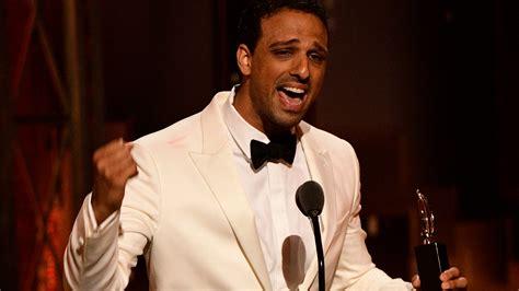 All Of The 2018 Tony Award Winners Revealed - Tony Awards ...