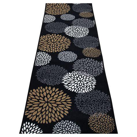 tapis de passage au metre tapis de passage 171 cura 231 ao 187 26 po rona