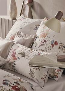 Winter Jersey Bettwäsche : curt bauer jersey bettw sche jane winterberry ~ Watch28wear.com Haus und Dekorationen
