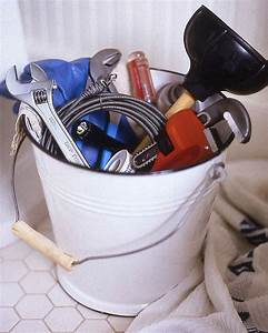 How To Fix Plumbing Problems